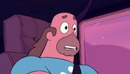 Steven's Birthday 154