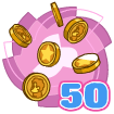 File:Su gembound 50coins.png