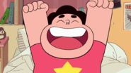 Steven Reacts 004
