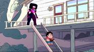 Steven's Dream 094