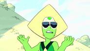 The New Crystal Gems 173