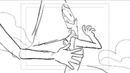 It Could've Been Great Storyboard 06