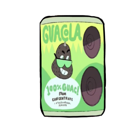 File:Guacola.png