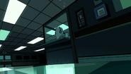 Nightmare Hospital 081
