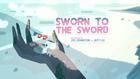 Sworn to the Sword 000.png