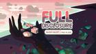 Full Disclosure 000