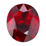 Homepage Ruby Birthstone