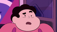 Steven's Birthday 148