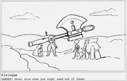Rose's Scabbard Storyboard 0