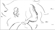 Chille Tid storyboard 06
