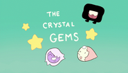 What Are Gems 0001