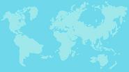 Steven-Universe-World-Map