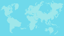 Steven-Universe-World-Map.png