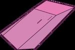 UnknowngeMPinkstone