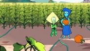 Gem Harvest 057