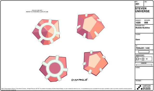 File:Gem Model Sheet.jpg