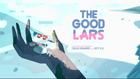The Good Lars 000