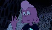 Lars' Head 218