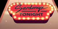 Sardonyx's Room/Gallery