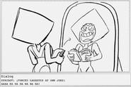 Log Date 7 15 2 Storyboard 13