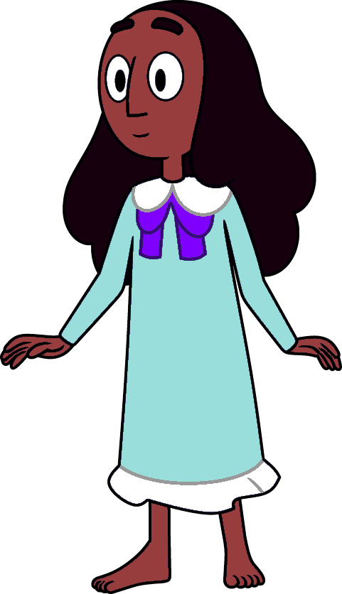 Connie 10 redo.png