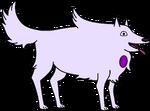 PurpleWolf.png