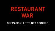 Restaurant Wars 159
