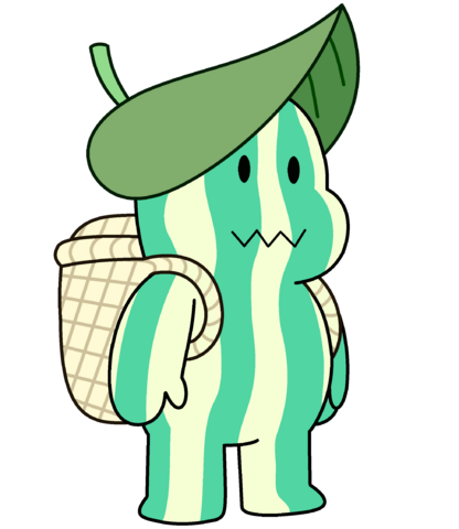 File:MelonSteven Leaf Hat n Basket 120516WD.png