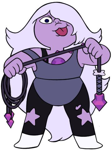 Dosya:Amethyst and Whip.png