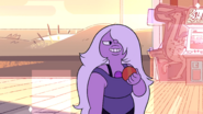 SU - Arcade Mania Amethyst is Totally Going to Cheat
