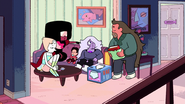 Three Gems and a Baby 094