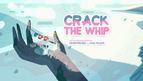 Crack the Whip 000.png