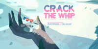 Crack the Whip/Gallery