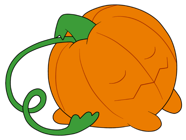 File:Sleepy Pumpkin.png
