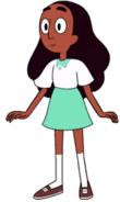 Connie First Mindful Education