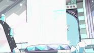 Adventures In Light Distortion 001