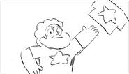 Political Power Storyboard 4