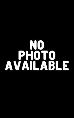 Fișier:No Photo Available.jpg