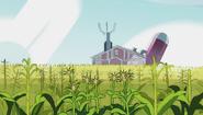 Gem Harvest 032
