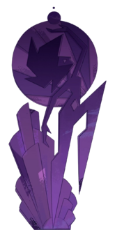 Pink diamond mural transparent.png
