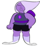 Pearlmethyst Lol redo