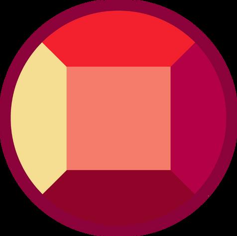 ファイル:RubyGem.png