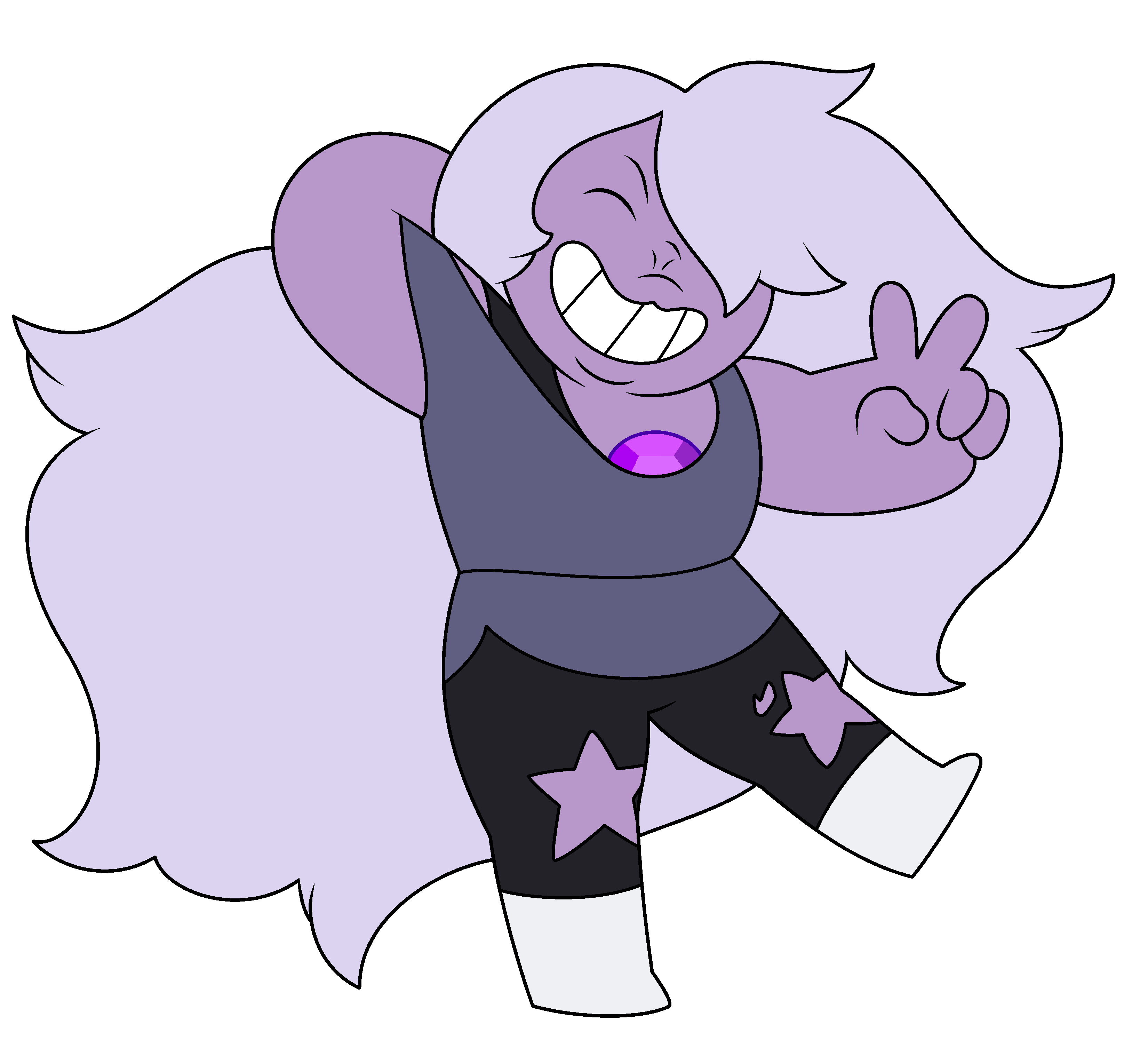Fișier:Lovely AmethystDebut.png
