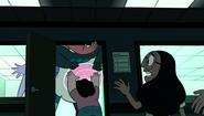 Nightmare Hospital 157