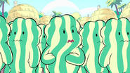 Super Watermelon Island 044