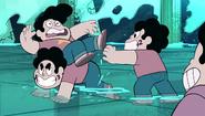 Steven and the Stevens 221