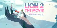 Lion 2: The Movie