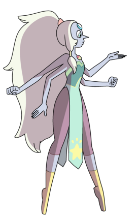 Tiedosto:Opal2.png