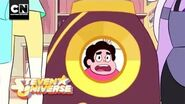 Golf Quest Mini Steven Universe Cartoon Network