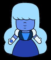 Sapphirecheeb.png